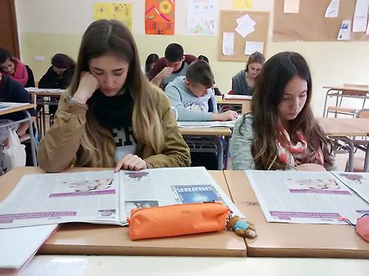 elevi occidentul romanesc 3
