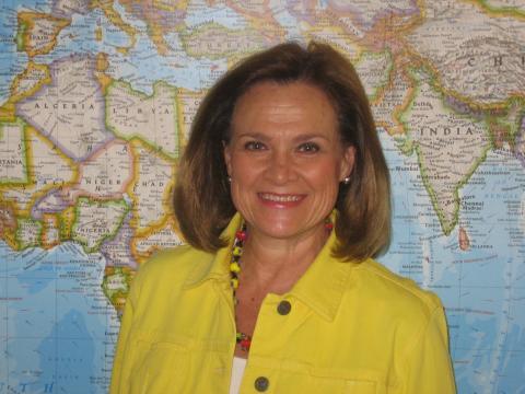 Irina Georgescu Sova(1)