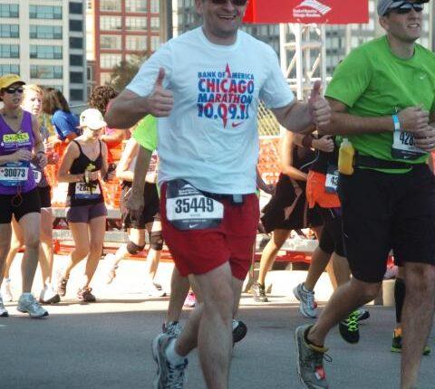 Marian Petruta – Chicago (2)(1)