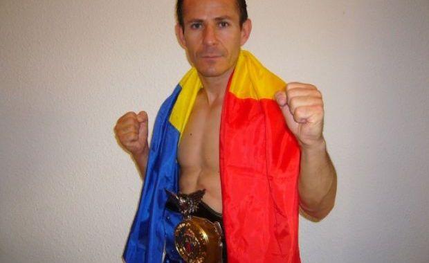 Emil-Pavel-Pop-campion-mondial-kickboxing