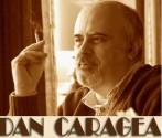 Dan Caragea