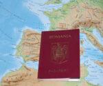 pasaport_0