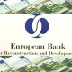 BRITAIN-EUROPE-MARKETS-ECONOMY-EARNINGS-BANKING-EBRD