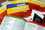 ghidul-romanesc-UK [640x480]