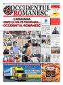 Occidentul romanesc nr 41