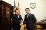 ministrul-mihnea-costoiu-a-primit-vizita-omologului-sau-chinez-wan-gang