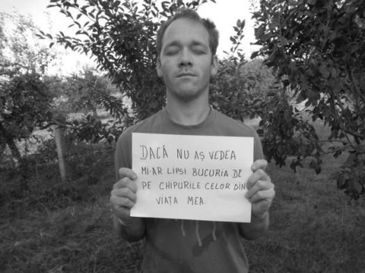Vlad Placinta - poza(1) [640x480]