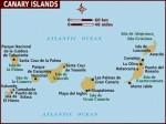 insulele-canare