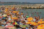 litoral-2014