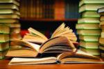 Knjige1