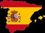 800px-Spain-flag-map-plus-ultra