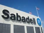 Banco-sabadell-2