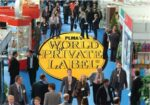 news-plma_world_of_private_label_1