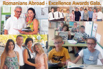 Romanians Abroad - Excellence Awards Gala