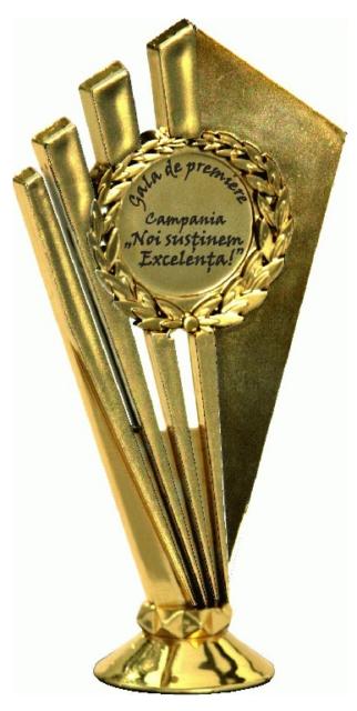 campania1 [640x480]
