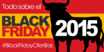 black-friday-2015-espana-toro