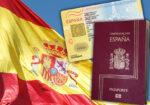 pasaporte-dni-español