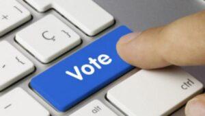 100-de-minute-cum-se-va-vota-prin-corespondenta