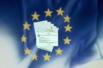NIE UE Flag [640x480]