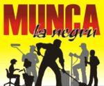 big-fenomenul-muncii-la-negru-in-vizorul-unor-echipele-multidisciplinare24e48