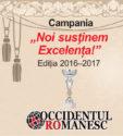 logo campanie 1