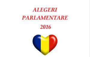 alegeri parlamentare 2016 [640x480]