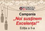 campanie-editia-a-IIa---2