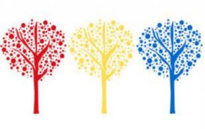 copaci [640x480]