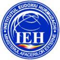 logo IEH jpeg