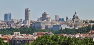 1. MADRID [800x600]