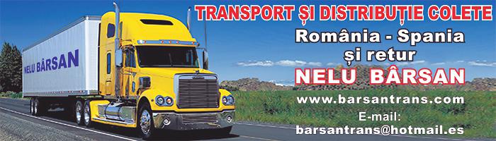Barsan-Trans-transport-si-distributie-colete-Romania-Spania-si-retur