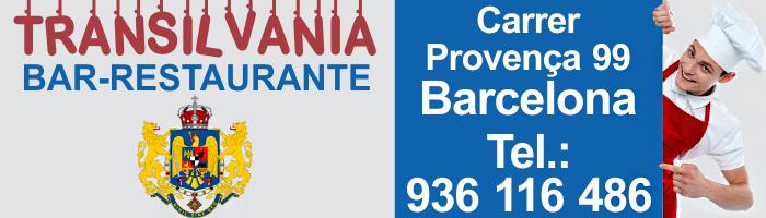 Restaurant-Transilvania-Espana