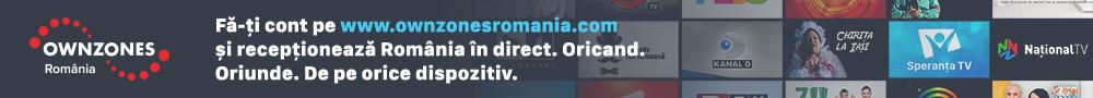 ownzonesromania