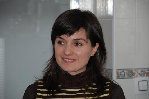 Ana Maria Marinescu(1)