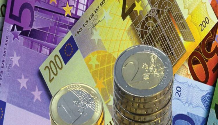 No-Euro-Zone [800×600]