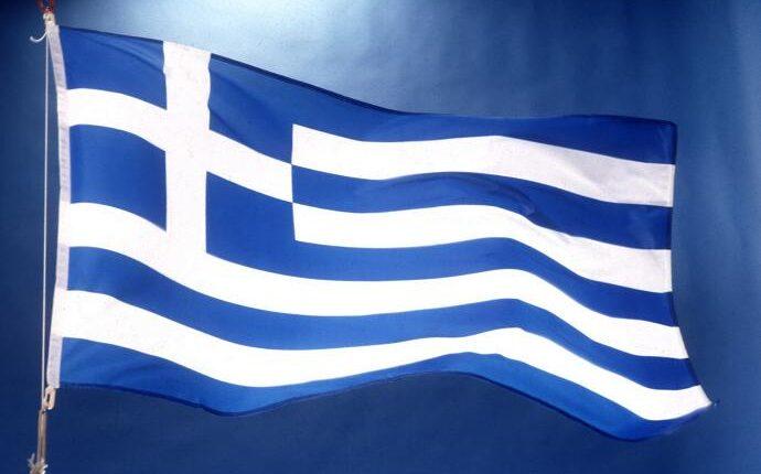 steagul-greciei_compr2