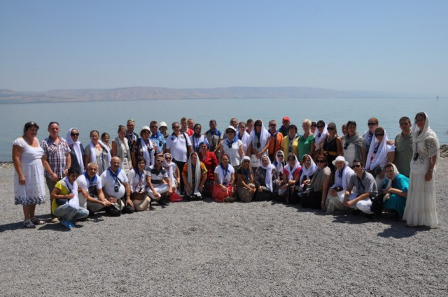29. Marea Galileii [640×480]
